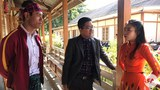 kachin-youth-leaders-622.jpg