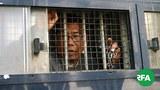 dr-ayemaung-jail-622.jpg