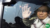 dr-ayemaung-arrest-622.jpg