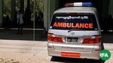 ambulance-pathein-622.jpg