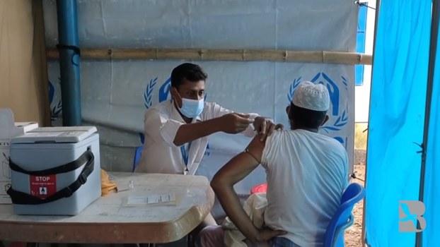 bangladesh-vaccine.jpg