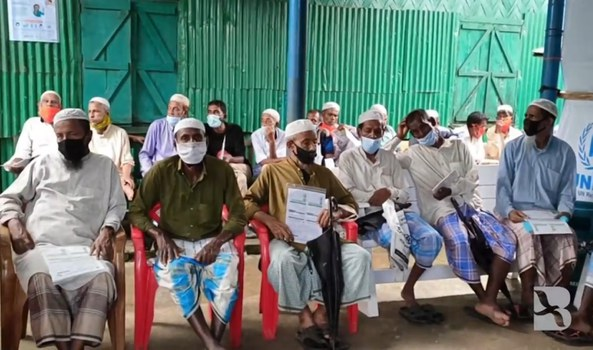 bangladesh-vaccine1.jpg
