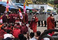 monks_vs_forces_200px.jpg