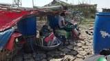 dagon-slum-house-620.jpg