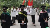 dagon-students-protest-education-bill-305.jpg