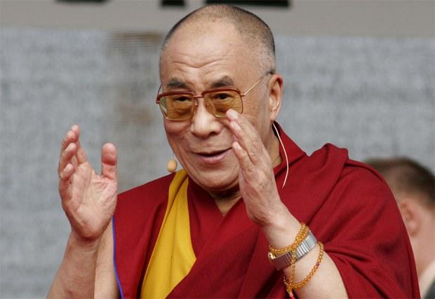 dalai-lama-620.jpg