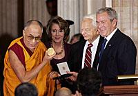 dalai_lama_200px.jpg