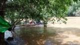 shwetaung-dam-project-620.jpg