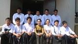students-dassk-305.jpg