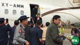 dassk-kachin-622.jpg