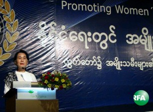 dassk-promoting-women-leadership-politic-305.jpg