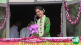 dassk-elections-speech-naypyidaw-620.jpg