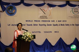 dassk-world-press-freedom-305.jpg