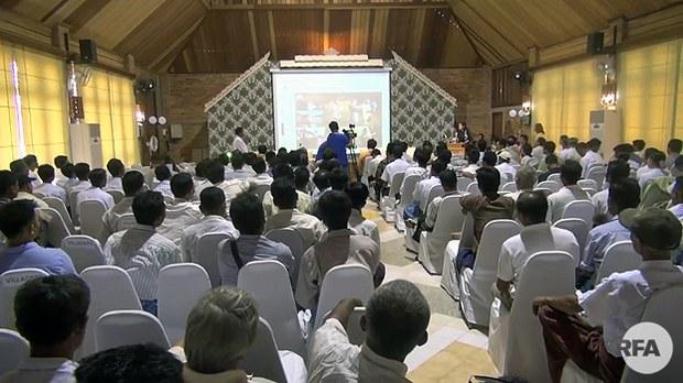 dawei-economic-zone-meeting-622.jpg