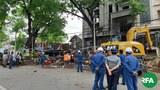 destroying-slum-house-mdy-622.jpg