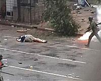 japanese_videoman_killed_15.jpg