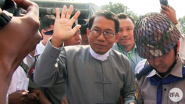 dr-ayemaung-sittwe-court-622.jpg