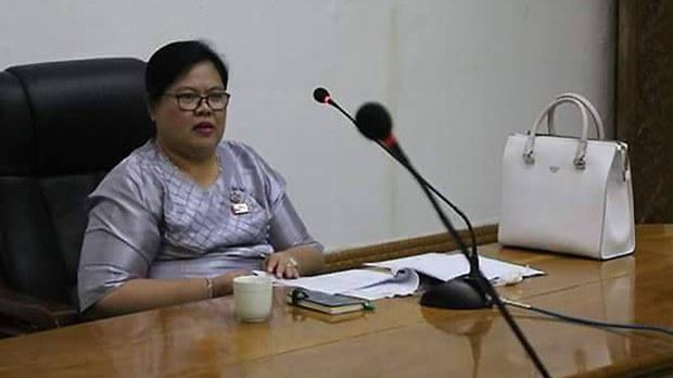 lelemaw-minister-622.jpg