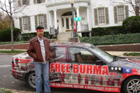 driving_for_burma_200px.jpg