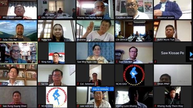 ppst-meeting.JPG