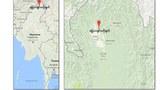 kachin-earthquake-map-620.jpg