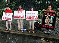 singapore_protest_200px.jpg