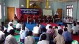 education-reform-sittway-305.jpg