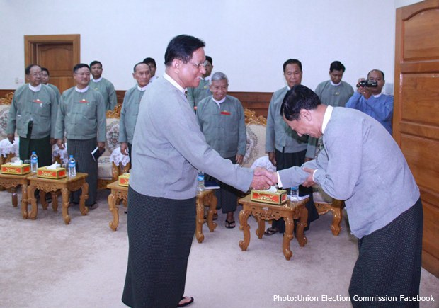 election-commission-transfer-620.jpg