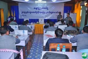 election-training-305.jpg