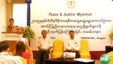 peace-&-justice-myanmar-620.JPG