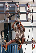 electrician_150px.jpg