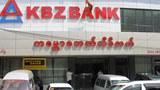 kbz-bank-620.jpg