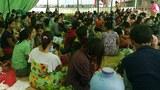 jade-workers-protest-622.jpg