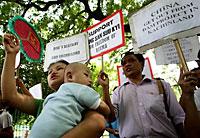 dam_protest_india_200px.jpg