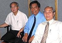 ENC_leaders_200px.jpg