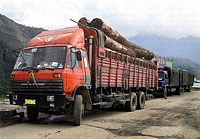 timber_truck_200px.jpg