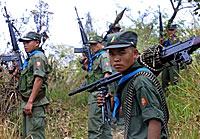 SSA_soldiers_200px.jpg