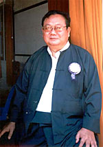 Khun_Htun_Oo_150px.jpg