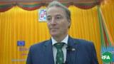 kristian-schmidt-eu-ambassador-622.JPG