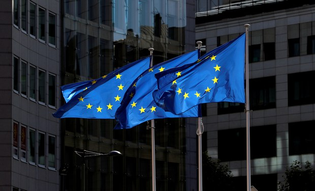 အမျိုးသားညီညွတ်ရေးအစိုးရ NUG နဲ့ ဆက်ဆံရေးရှိနေပြီလို့ EU ပြော