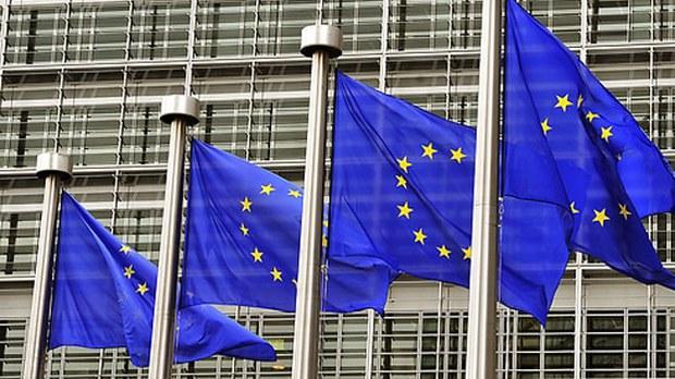 eu-flag-622.jpg