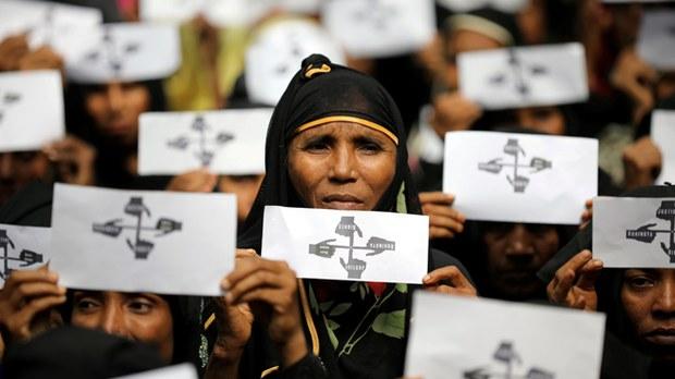 rohingya-refugees-622.JPG