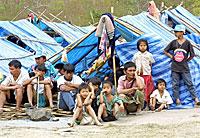 refugee_camp_200px.jpg
