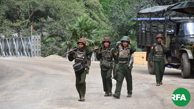 govt-army-622.jpg