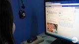 facebook-user-mm-622.jpg