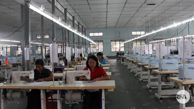 workers-garment-622.jpg