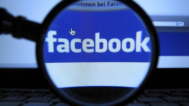 facebook-monitoring-622.jpg