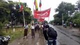 farmers-protest-620.jpg