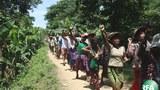 pantanaw-farmers-620.jpg