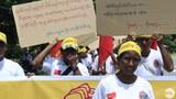 farmers-protest-ygn-622.jpg